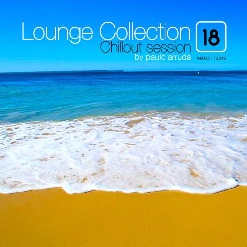 Lounge Collection 18 by Paulo Arruda