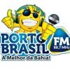 Porto Brasil FM