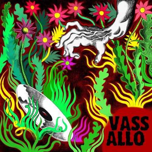 #1 -  Vassallo