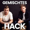 #48 HOW TO HACK