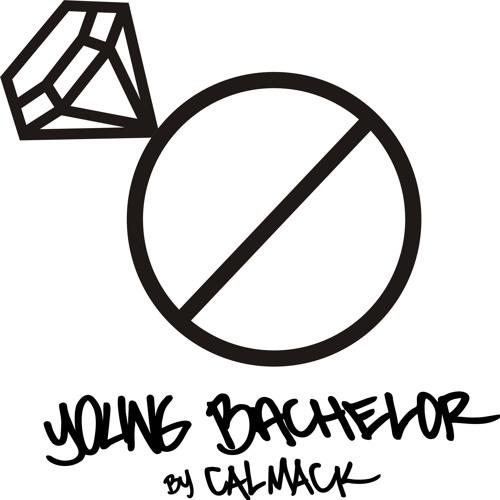 Young Bachelor (Prod. Cal Mack)