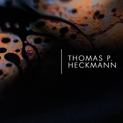 Thomas P. Heckmann [acid set] at Intercell - Acid Night 25.01.19