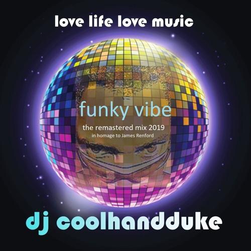 Funky Vibe