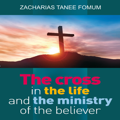 ZTF Audiobook 46: The Cross in The Life And Ministry of The Believer (Excerpt)