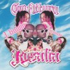 Download Rosalía Ft J Balvin x El Guincho - Con Altura Mp3