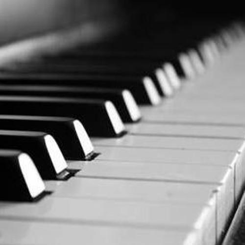 David Easton- Solo Piano/Instrumental Licensing Reel