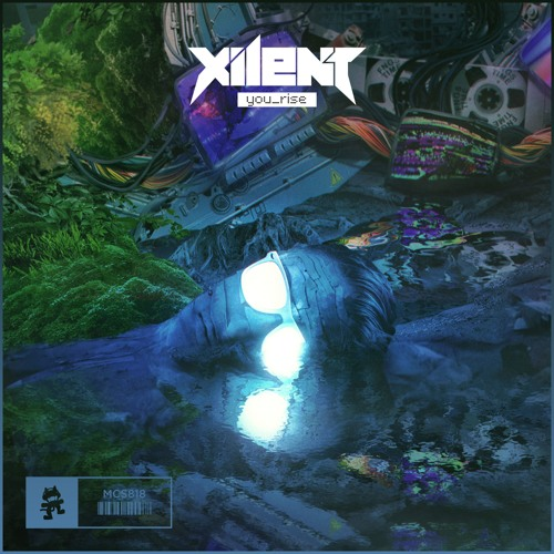 Xilent - You Rise
