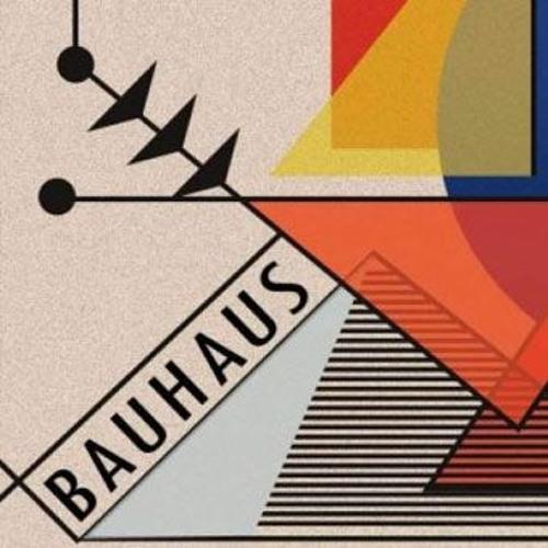 Guadalajara será sede de la muestra itinerante Bauhaus Imaginista