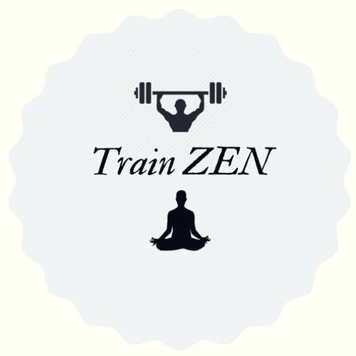 TrainZen Promo Music