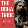 The Boha Tribe ( Hannah and Bobby Morrison talk about redemption, ministry, and following Jesus).