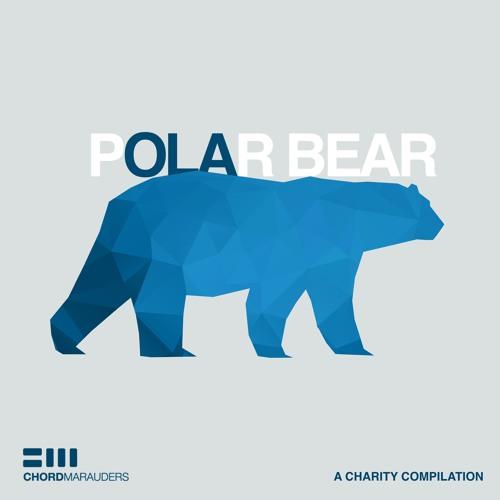 Polar Bear LP (Part 1)