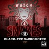 Watch 4 Snakes - ver 1