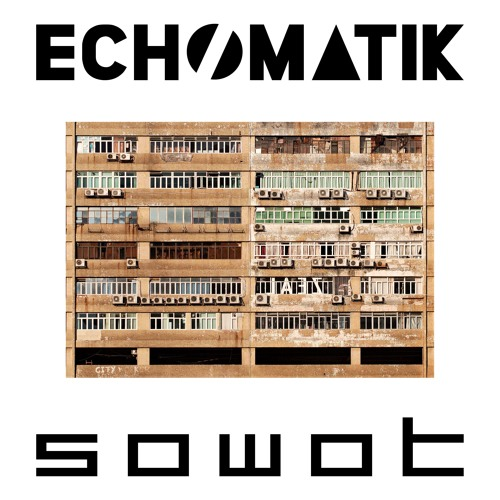 Echomatik - Sowot