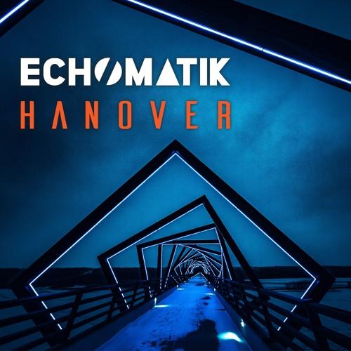 Echomatik - The Revolution