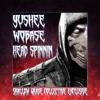 YUSHEE X WOBASE - HEAD SPINNIN