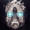 Borderlands 3 Theme Song (GRiZ ft. Tash Neal - Can't Hold Me Down)