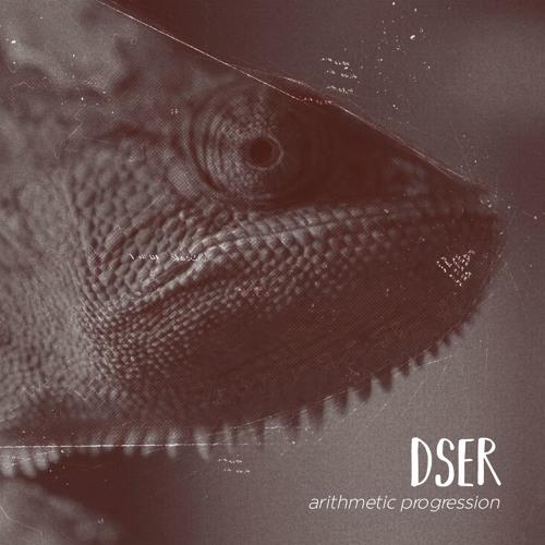 Dser - Space Trip (short edit)