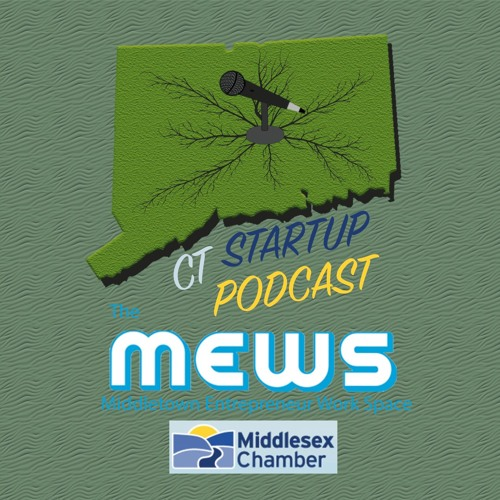 Episode 106: What's Happening Right Meow with MEWS