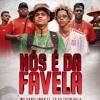 MC CABELINHO - NÓS É DA FAVELA MESMO ( FP DO TREM BALA E TROPA DA ESPANHA ) MÚSICA NOVA 2019
