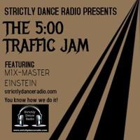 Mix-Master Einstein - Traffic Jam Live Show #067