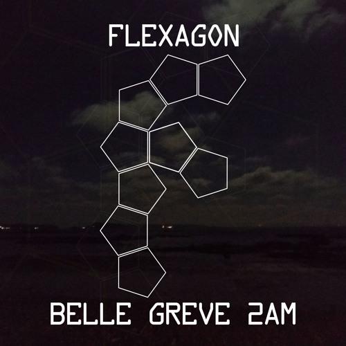 Belle Greve 2am