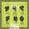 Download Tokyo Mp3