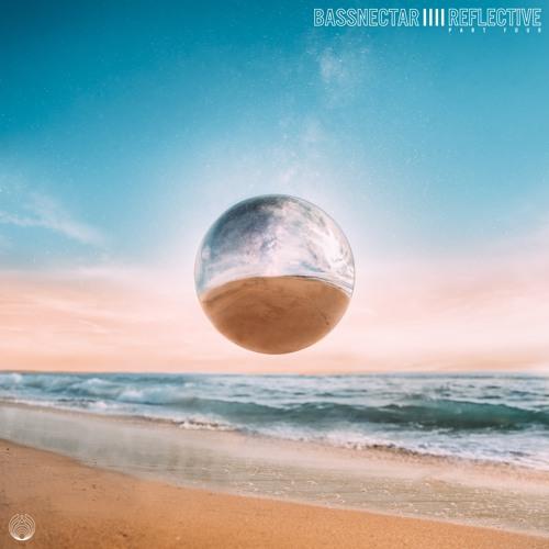 Bassnectar - Reflective 4 2019 [EP]