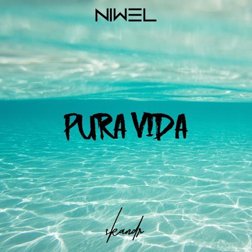 SKANDR & Niwel - Pura Vida