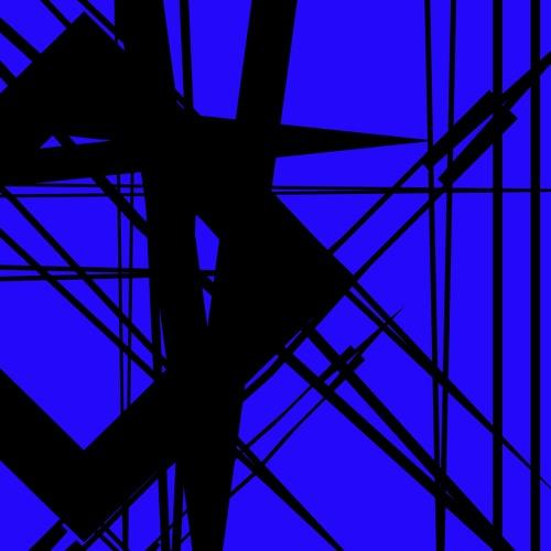 Blauglichtu (disquiet0378)
