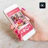 Best online dating apps and safety advice