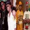 G-unit/Biggie/Busta Rhymes/P.Diddy-Victory'19