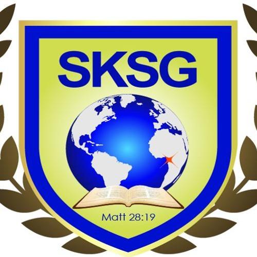 SKSG 2019 - Clossing session: Public Report (Charles Ntsama)