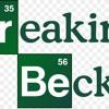 Dj Goku - Breaking Beck