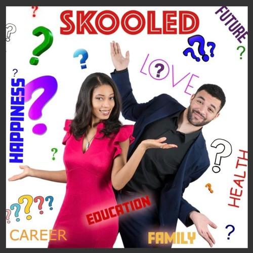 Skooled Podcast - Episode 34 - Freezing Your Eggs - Part 1