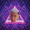 Download MC NP - MINHA EX TA BOLADA (DA VM STUDIO & DJ BRÍCIO ALMEIDA) Mp3