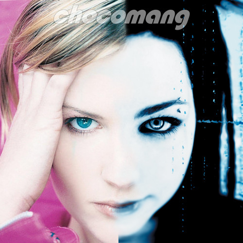 Here Under (Dido vs Evanescence)