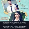 Download Kuch Kuch Hota Hai  Tony Kakkar Mp3