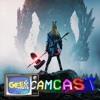 I Kill Giants - Geek Pants Camcast Episode 38