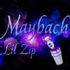 Maybach (Prod. Guala & DarkBoi)