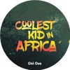 Coolest Kid In Africa