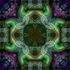 Tuqa -{ Free Melodic Trip}-Soundtrack\\Soulful