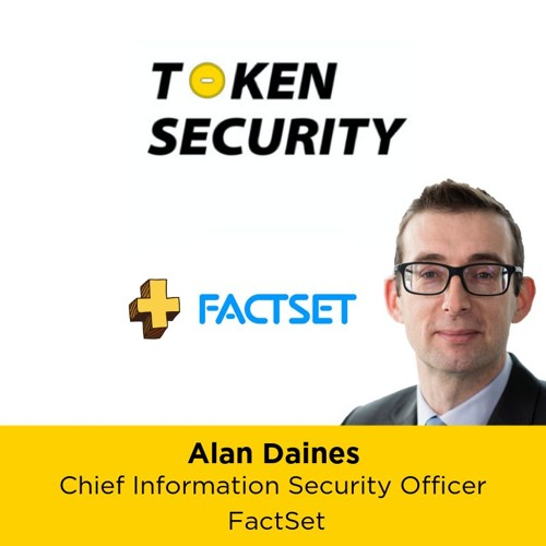 token security podcast