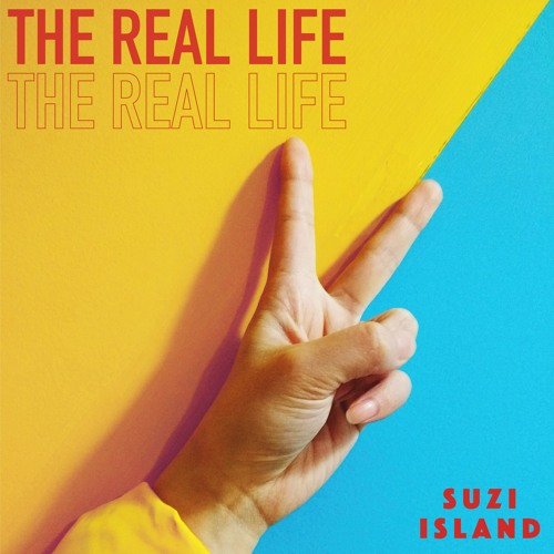 The Real Life (Acoustic)