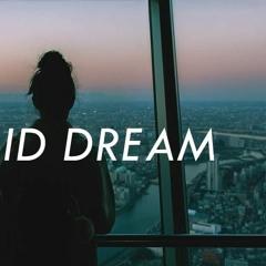 Lucid Dream - JUICE WRLD   AUTOTUNE by Ayusnxx