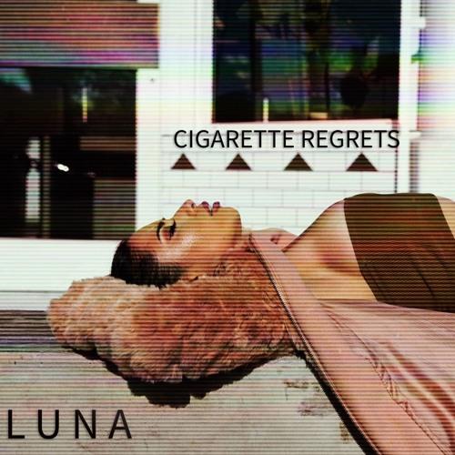 Cigarette Regrets