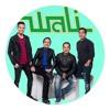 Wali Band - Cari Jodoh (Backing Track | No Drum/ Tanpa Drum / Drumless)