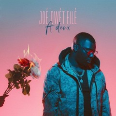 Joé Dwèt Filé - Confiance - Dj Kylov (Lien original du mix a telecharger dans la description)
