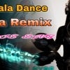 Dj Wala Dance - Hero No.1 ( Odia Remix ) Dj IS SNG