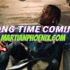 "TRAVIS SCOTT TYPE BEAT |""LONG TIME COMING""