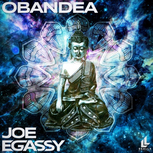 Joe Egassy - Obandea (Free Download)